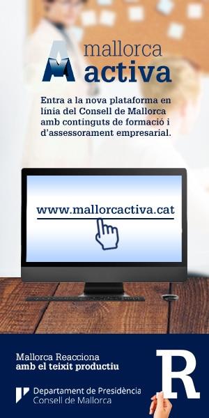 Mallorca Activa